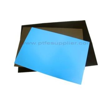 Покрынная PTFE ткань стеклоткани