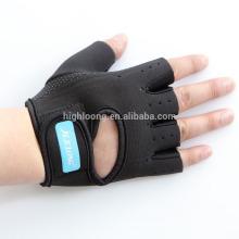 Перчатки для неопрена для тяжелой атлетики