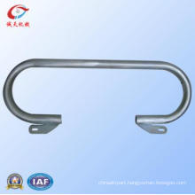 Motorcyce Handle Bar Parts