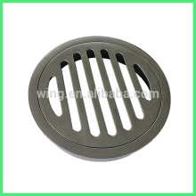 led floodlight cover manufacturer with anodizing and painting