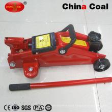 Hot Sale Mini 2 Ton Horizontal Hydraulic Jack