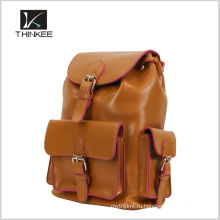 Пользовательские новое поступление большой путешествия рюкзак школы мешок