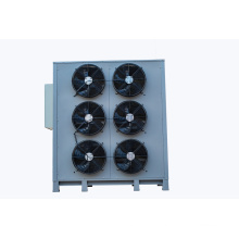 Agricultural Products Drying Heat Pump