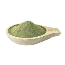 Pure Organic Spinach Powder for Food Supplement