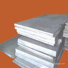 7049A black anodized aluminum sheet