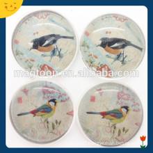 Custom-made Variety Design Fridge Magnets