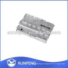 Precio de fábrica El aluminio de la precisión del OEM muere las piezas de la fundición