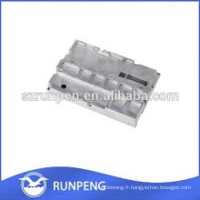 Prix d'usine OEM pièces de moulage sous pression en aluminium de précision