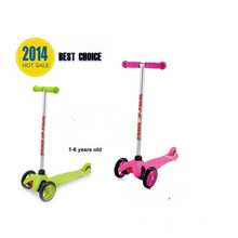 Best Selling for Kids Mini Scooter (YV-081)