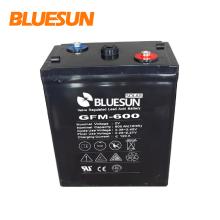 batería solar del gel batería 12v 200ah batería marina
