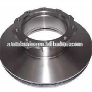auto spare parts brake system 3564211212 brake disc/rotor