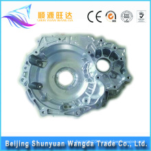 Front Cover of First Shaft for Diesel Engine car spare parts gearbox