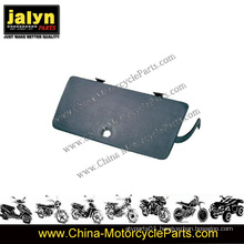 Motorcycle Tool Box Cover for Gy6-150