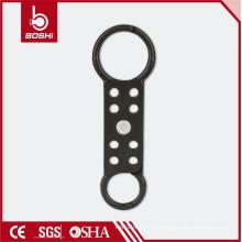 BOSHI BD-K61 haste de alumínio de mandíbula dupla, diferentes tamanhos para usos diferenciados