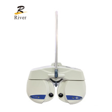 CV-7200 Phoropter Automatic Vision Tester