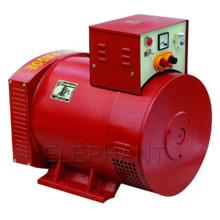 Серия ST НТС трехфазный Синхронный генератор переменного тока