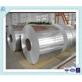 Perforated Sheet Material Aluminum/Aluminium Alloy Coil