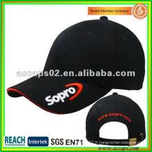 Casquette de baseball pour Sopro BC-0100