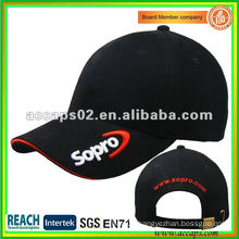 baseball cap for Sopro BC-0100