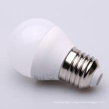 g45 e14 lighting led