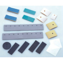 Plastic Products with Good Durability and Stability