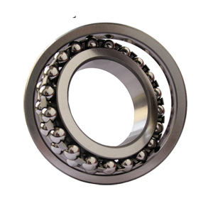 Self-aliging Ball Bearing 2300 Series