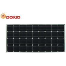 Panel Solar Mono de 150W