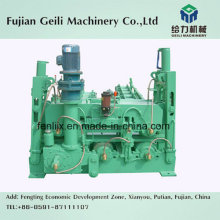 Steel Billet Straightener for Continuous Casting Plant