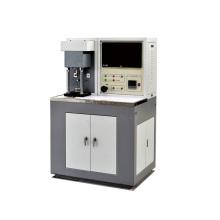 MRS-10D Vierkugeltester pdf