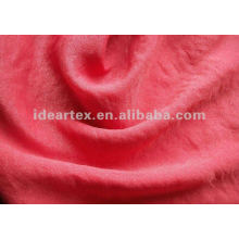 Polyamide Polyester Dobby Georgette Fabric
