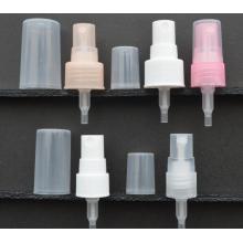 Пластиковые триггерные форсунки для распылителей для чистки бутылок