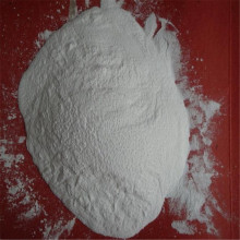 Calcium Acetate With Cas 62-54-4