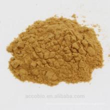 Polvo orgánico 100% natural del extracto de la seta de Coprinus de la alta calidad