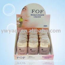 FD005 liquid Foundation