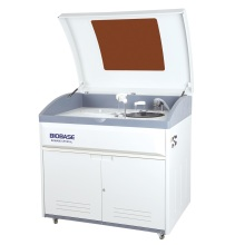 Fully Automatic Biochemistry Analyzer Biobase-Crystal (CE, FDA)