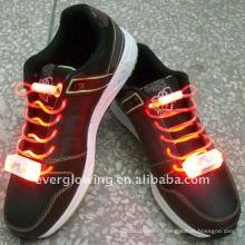 Lacet lumineux LED