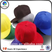 Chapeau bon marché Snapback