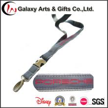 Tecidos de alta qualidade Keycord