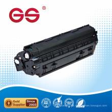 Nuevo cartucho de tóner compatible con láser CC388A para hp con ISO ROHS Aprobado