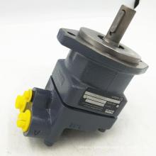 Good quality Parker F12/F11-010-MB-CV-K-209-000-0 hydraulic  piston motor with good service