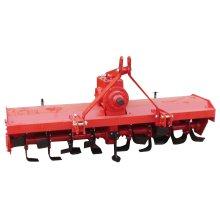 Farm Tractor Implementar Rotary Rotavator