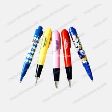 Music Pen,Recording Pen,Musical Pencil for Music Gift