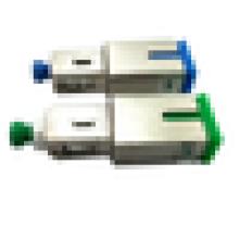 0 дБ 1 дБ 3 дБ 5 дБ 6 дБ 7 дБ 10 дБ 15 дБ 20 дБ SC APC UPC Подключаемый волоконно-оптический аттенюатор