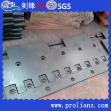 Junção de expansão de tipo de dedo de alta qualidade (Made in China)