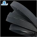 Оригинальные автомобильные детали приводной ремень вентилятора автомобиля