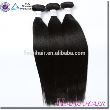 Large Stocks Thick Bottom Direct factory Hot Sale Unprocessed Virgin Hair Weft Industrial Machine