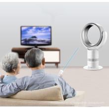 Цена от производителя Высокое качество 10-дюймовый мини портативный электрический воздушный стол без вентилятора