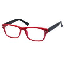 Marco óptico / marco de gafas / marco óptico de acetato (CP003)
