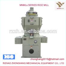 MNMLs tipo novo Rice mill machine price