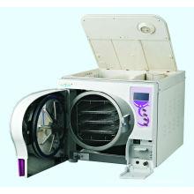 Sun 23L Dental Steam Sterilizer Dental Autoclave